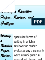 Reaction Paper.pptx