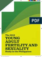 2013 YAFS.pdf