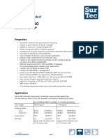 SurTec_650 ChromitAL TCP Data Sheet
