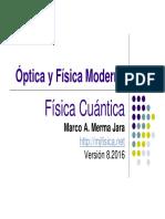 07+fisica+cuantica.pdf