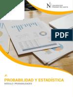 Semana 6.pdf