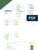 Pipes Wall thickness calculation according ASME B31.3.xls