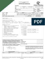 DOCUMENTOS VEHÍCULOS TRACTOCAMIONES, REMOLQUES Y TRAILER RAFAEL LARA.pdf