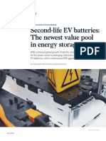 Second-life-EV-batteries-The-newest-value-pool-in-energy-storage.pdf