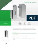 datasheet_fs_2010_portugues_01-18_site.pdf