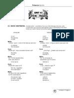 Unit 41 22pp.pdf