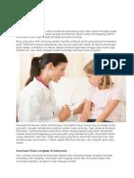 Materi Imunisasi.docx