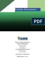 diretrizes_tecnicas_anamt_25820161127267055475.pdf