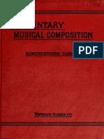 kupdf.net_elementary-composition.pdf