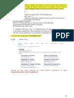 TUTORIAL - solicitação de vistoria CORPO DE BOMBEIROS.pdf