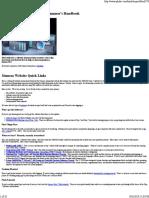 2.S7 Programmer`s Handbook.pdf