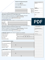 1026371539_Antrag_Ausl_englisch[1].pdf