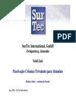 surtec_chromital.pdf