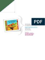 brochura-4-seccao-I-atividade-1.pdf