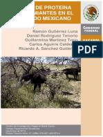 bancproteinassemidesierto.pdf