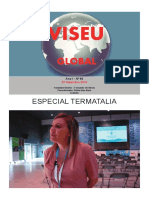 23 Setembro 2019 - Viseu Global