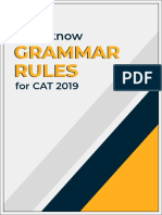1566542614must Know Grammar Rules