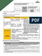 SESION 03 -CAPTO LA ESENCIA DE LOS TEXTOS - UNIDAD 1.docx