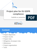 Project_plan_for_EU_GDPR_compliance_EN.pptx