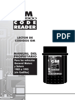 010412_3123_93-0102_RevD_Manual_Spanish_Final_downloadable.pdf
