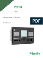 P3F30-en-M-C004-web