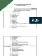 XI-Chemistry-Period Allotment-07.09.2018.pdf