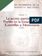 Documento 261