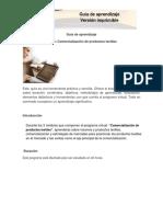 187870603-Curso-Sena-Comercializacion.pdf