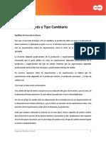 5.1 Sesion_15_-_Tasas.pdf