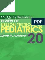 MCQs-in-Pediatrics-Review-of-Nelson-Textbook-of-Pediatrics.pdf