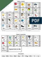 TablaMagicaME.pdf