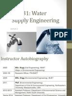 Lecture 1_331.pdf