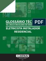 Glossario tecnico - Eletricista_instalador_residencial.pdf