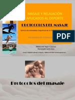 protocolos_masaje.pdf