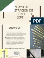 CPT (2)