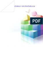 Bravo-User-Manual.pdf