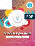 be safe in cyber world .pdf