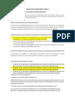 PREGUNTAS DE TRIBOLOGÍA UNIDAD 3 PRUEBA