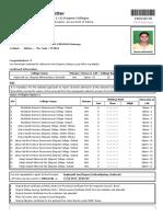 Intimation.pdf