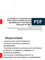 JNHM. MdP 2019 1.odp