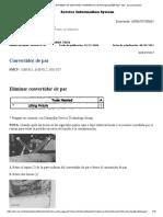 convertidor 994 desarmado.pdf