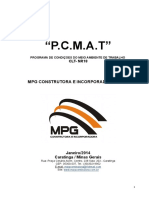 P.C.M.A.T