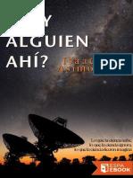 _Hay Alguien Ahi_ - Isaac Asimov (3)