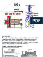 valve-maintenance-packing-replacement-170129023327.pdf