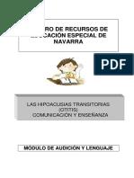 Orientaciones%20otitis.pdf