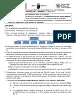 Examen Economía de La Empresa de Murcia (Ordinaria de 2019) [Www.examenesdepau.com]