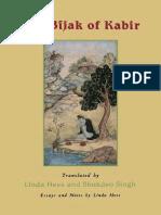 epdf.pub_the-bijak-of-kabir.pdf