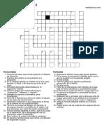 Crucigrama-filosofico-18
