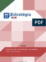 Aula-00-38.pdf