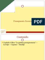 presupuestoeconomico-170126151256 (1)